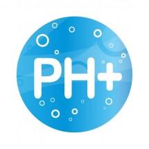 Регуляция PH
