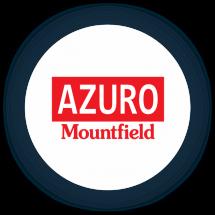 Сборные бассейны AZURO