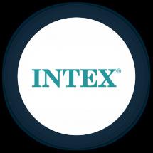 СПА бассейны Intex