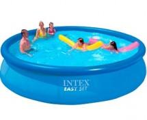Бассейн Intex Easy Set 457х91см