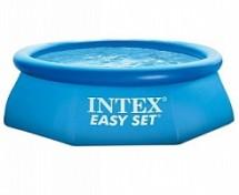 Бассейн Intex Easy Set 305х76см, 3853л (28122)