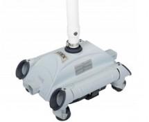 Автоматический пылесос для бассейна, для насосов от 5678 до 13248л/ч (28001)