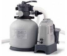 28676 Хлоргенератор (система морской воды)