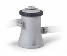 28602 Картриджный фильтр-насос Krystal Clear