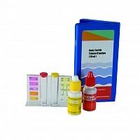 Тестер капельный Boda Cl и pH (003476)
