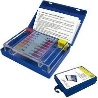 Тестер Kokido таблеточный pH и Cl/Br (K020BU)