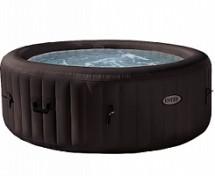 СПА-бассейн Jet Massage 145/196х71см