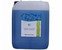 Средство от водорослей (альгицид), быстродействующий, не пенящийся, 30л (AC-30)