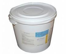 Средство для понижения уровня pH, pH-Минус, 25кг (PHM-25)