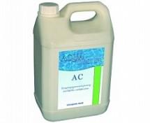 Средство от водорослей (альгицид), быстродействующий, не пенящийся, 5л (AC-5)